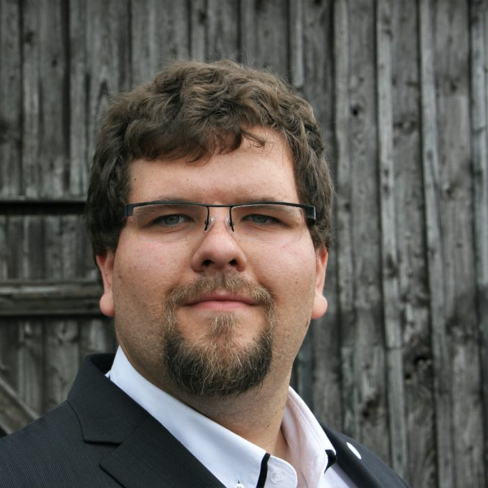 Tobias Prüfer