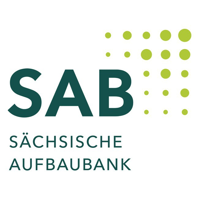 SAB - Sächsische Aufbaubank