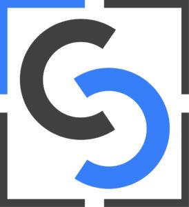 Produktlogo CompactChart