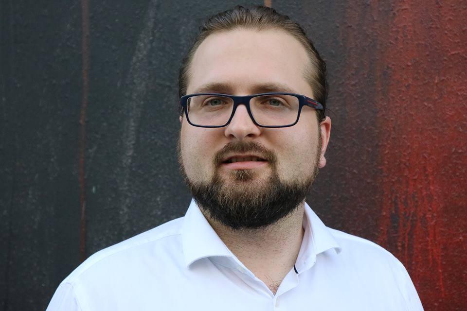 Erweiterung des Team CompactChart: Noah Knittel